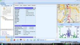 Review: Qstarz BT-Q1000eX Xtreme Recorder  Review: Qstarz BT-Q1000eX Xtreme Recorder  Review: Qstarz BT-Q1000eX Xtreme Recorder  Review: Qstarz BT-Q1000eX Xtreme Recorder  Review: Qstarz BT-Q1000eX Xtreme Recorder  Review: Qstarz BT-Q1000eX Xtreme Recorder  Review: Qstarz BT-Q1000eX Xtreme Recorder  Review: Qstarz BT-Q1000eX Xtreme Recorder  Review: Qstarz BT-Q1000eX Xtreme Recorder