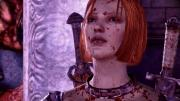 GearDiary Dragon Age: Origins Mac Game Review