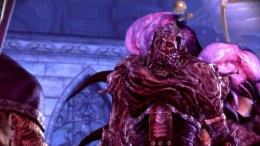 GearDiary Dragon Age Origins: PC/XBOX360/PS3 Game Review