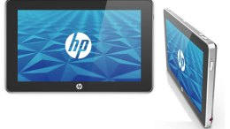 Ultra Portable Tablets Rumors and Speculation