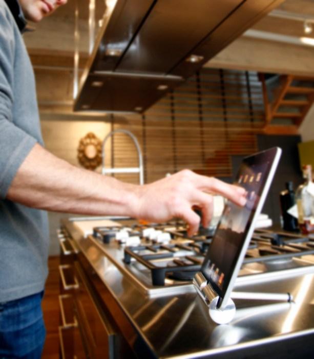 Kitchen 2 HR