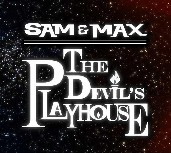 New-Sam-and-Max-Season-Will-Be-Called-Sam--Max-The-Devils-Playhouse