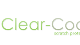 GearDiary Video:  Clear Coat for iPad Professional Install