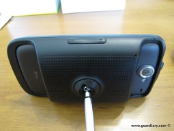 Review of the Google Nexus One Car Dock Kit  Review of the Google Nexus One Car Dock Kit  Review of the Google Nexus One Car Dock Kit  Review of the Google Nexus One Car Dock Kit  Review of the Google Nexus One Car Dock Kit  Review of the Google Nexus One Car Dock Kit  Review of the Google Nexus One Car Dock Kit  Review of the Google Nexus One Car Dock Kit  Review of the Google Nexus One Car Dock Kit  Review of the Google Nexus One Car Dock Kit  Review of the Google Nexus One Car Dock Kit  Review of the Google Nexus One Car Dock Kit  Review of the Google Nexus One Car Dock Kit  Review of the Google Nexus One Car Dock Kit  Review of the Google Nexus One Car Dock Kit  Review of the Google Nexus One Car Dock Kit  Review of the Google Nexus One Car Dock Kit  Review of the Google Nexus One Car Dock Kit  Review of the Google Nexus One Car Dock Kit  Review of the Google Nexus One Car Dock Kit  Review of the Google Nexus One Car Dock Kit  Review of the Google Nexus One Car Dock Kit  Review of the Google Nexus One Car Dock Kit  Review of the Google Nexus One Car Dock Kit  Review of the Google Nexus One Car Dock Kit  Review of the Google Nexus One Car Dock Kit  Review of the Google Nexus One Car Dock Kit  Review of the Google Nexus One Car Dock Kit  Review of the Google Nexus One Car Dock Kit  Review of the Google Nexus One Car Dock Kit  Review of the Google Nexus One Car Dock Kit  Review of the Google Nexus One Car Dock Kit  Review of the Google Nexus One Car Dock Kit  Review of the Google Nexus One Car Dock Kit  Review of the Google Nexus One Car Dock Kit  Review of the Google Nexus One Car Dock Kit  Review of the Google Nexus One Car Dock Kit  Review of the Google Nexus One Car Dock Kit  Review of the Google Nexus One Car Dock Kit