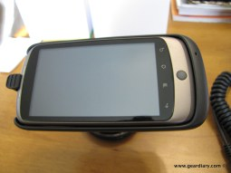 Review of the Google Nexus One Car Dock Kit  Review of the Google Nexus One Car Dock Kit  Review of the Google Nexus One Car Dock Kit  Review of the Google Nexus One Car Dock Kit  Review of the Google Nexus One Car Dock Kit  Review of the Google Nexus One Car Dock Kit  Review of the Google Nexus One Car Dock Kit  Review of the Google Nexus One Car Dock Kit  Review of the Google Nexus One Car Dock Kit  Review of the Google Nexus One Car Dock Kit  Review of the Google Nexus One Car Dock Kit  Review of the Google Nexus One Car Dock Kit  Review of the Google Nexus One Car Dock Kit  Review of the Google Nexus One Car Dock Kit  Review of the Google Nexus One Car Dock Kit  Review of the Google Nexus One Car Dock Kit  Review of the Google Nexus One Car Dock Kit  Review of the Google Nexus One Car Dock Kit  Review of the Google Nexus One Car Dock Kit  Review of the Google Nexus One Car Dock Kit  Review of the Google Nexus One Car Dock Kit  Review of the Google Nexus One Car Dock Kit  Review of the Google Nexus One Car Dock Kit  Review of the Google Nexus One Car Dock Kit  Review of the Google Nexus One Car Dock Kit  Review of the Google Nexus One Car Dock Kit  Review of the Google Nexus One Car Dock Kit  Review of the Google Nexus One Car Dock Kit  Review of the Google Nexus One Car Dock Kit  Review of the Google Nexus One Car Dock Kit  Review of the Google Nexus One Car Dock Kit  Review of the Google Nexus One Car Dock Kit  Review of the Google Nexus One Car Dock Kit  Review of the Google Nexus One Car Dock Kit  Review of the Google Nexus One Car Dock Kit  Review of the Google Nexus One Car Dock Kit  Review of the Google Nexus One Car Dock Kit  Review of the Google Nexus One Car Dock Kit  Review of the Google Nexus One Car Dock Kit  Review of the Google Nexus One Car Dock Kit