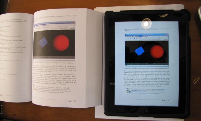 ipad_print_ebook_comparison03