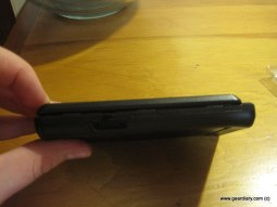 Review: Otterbox Commuter Case For the Motorola Droid