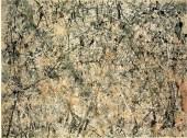 pollock-lavender-mist-No-1-1950
