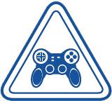 Cub Scout 'Video Game' Loop/Pin: Pandering or Better Preparing Kids?
