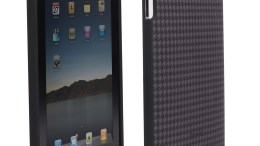 Speck Fitted For iPad - iPad Case Review