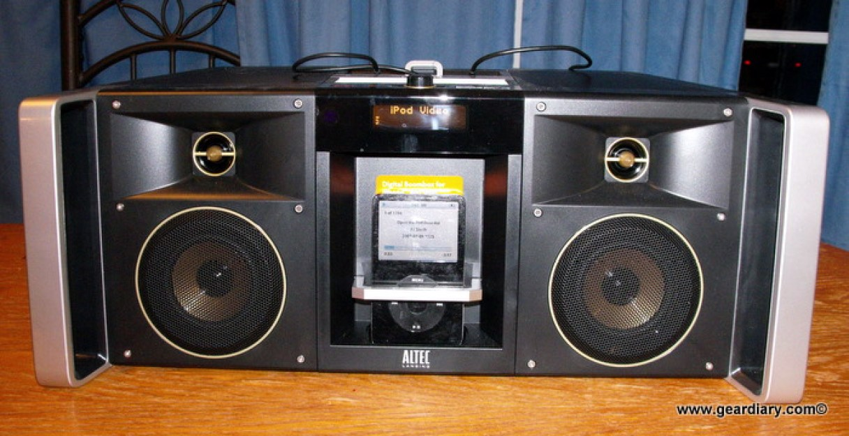 Altec_Lansing_MIX_iMT800_001