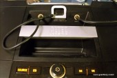 Review: Altec Lansing MIX iMT800 Dock for iPhone and iPod