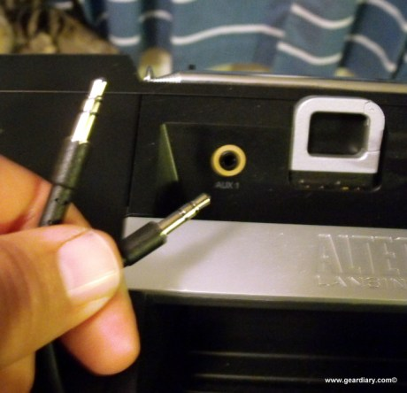 Review: Altec Lansing MIX iMT800 Dock for iPhone and iPod  Review: Altec Lansing MIX iMT800 Dock for iPhone and iPod  Review: Altec Lansing MIX iMT800 Dock for iPhone and iPod  Review: Altec Lansing MIX iMT800 Dock for iPhone and iPod  Review: Altec Lansing MIX iMT800 Dock for iPhone and iPod  Review: Altec Lansing MIX iMT800 Dock for iPhone and iPod  Review: Altec Lansing MIX iMT800 Dock for iPhone and iPod  Review: Altec Lansing MIX iMT800 Dock for iPhone and iPod  Review: Altec Lansing MIX iMT800 Dock for iPhone and iPod  Review: Altec Lansing MIX iMT800 Dock for iPhone and iPod  Review: Altec Lansing MIX iMT800 Dock for iPhone and iPod  Review: Altec Lansing MIX iMT800 Dock for iPhone and iPod  Review: Altec Lansing MIX iMT800 Dock for iPhone and iPod  Review: Altec Lansing MIX iMT800 Dock for iPhone and iPod  Review: Altec Lansing MIX iMT800 Dock for iPhone and iPod  Review: Altec Lansing MIX iMT800 Dock for iPhone and iPod  Review: Altec Lansing MIX iMT800 Dock for iPhone and iPod  Review: Altec Lansing MIX iMT800 Dock for iPhone and iPod