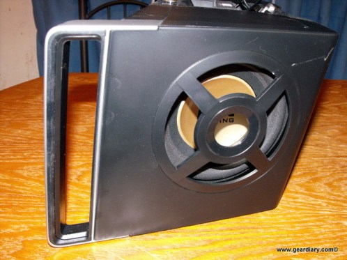 Review: Altec Lansing MIX iMT800 Dock for iPhone and iPod  Review: Altec Lansing MIX iMT800 Dock for iPhone and iPod  Review: Altec Lansing MIX iMT800 Dock for iPhone and iPod  Review: Altec Lansing MIX iMT800 Dock for iPhone and iPod  Review: Altec Lansing MIX iMT800 Dock for iPhone and iPod  Review: Altec Lansing MIX iMT800 Dock for iPhone and iPod  Review: Altec Lansing MIX iMT800 Dock for iPhone and iPod  Review: Altec Lansing MIX iMT800 Dock for iPhone and iPod  Review: Altec Lansing MIX iMT800 Dock for iPhone and iPod  Review: Altec Lansing MIX iMT800 Dock for iPhone and iPod  Review: Altec Lansing MIX iMT800 Dock for iPhone and iPod  Review: Altec Lansing MIX iMT800 Dock for iPhone and iPod  Review: Altec Lansing MIX iMT800 Dock for iPhone and iPod