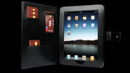A Tale of Three iPad Case Pre-Orders- The Good, The Good and the Ugly.