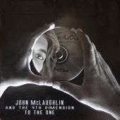 John Mclaughlin to the one