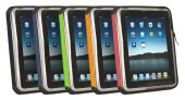 M-Edge | Products | Leisure Jacket for Apple iPad-1