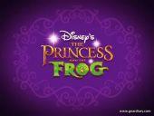 Princess and Frog IMG_0019