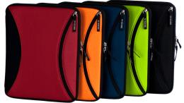 M-Edge Latitude Jacket for Apple iPad - iPad Case Review