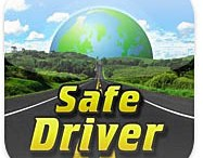 iPhone Calls Shotgun With New Safe Driver App