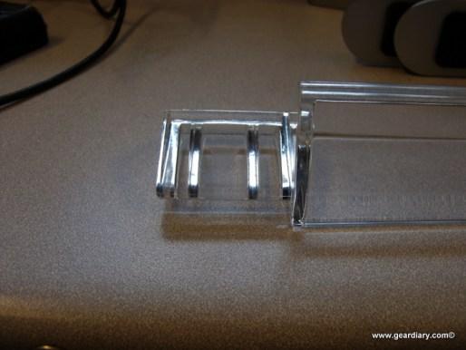 Laptop Gear Dell   Laptop Gear Dell   Laptop Gear Dell   Laptop Gear Dell   Laptop Gear Dell   Laptop Gear Dell