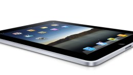 Apple iPad Sales Top 3 Million Units- Surprised? Not!