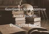 GearGames Retro Dungeon LordsJPG