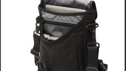Tom Bihn Ristretto Bag for Apple iPad - Review