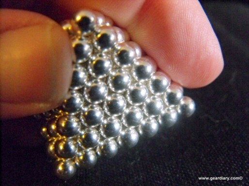 Nanodots are Addicting Dots of Magnetic Fun  Nanodots are Addicting Dots of Magnetic Fun  Nanodots are Addicting Dots of Magnetic Fun  Nanodots are Addicting Dots of Magnetic Fun  Nanodots are Addicting Dots of Magnetic Fun