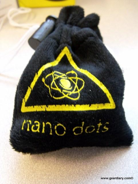 Nanodots are Addicting Dots of Magnetic Fun  Nanodots are Addicting Dots of Magnetic Fun  Nanodots are Addicting Dots of Magnetic Fun  Nanodots are Addicting Dots of Magnetic Fun  Nanodots are Addicting Dots of Magnetic Fun  Nanodots are Addicting Dots of Magnetic Fun  Nanodots are Addicting Dots of Magnetic Fun  Nanodots are Addicting Dots of Magnetic Fun  Nanodots are Addicting Dots of Magnetic Fun  Nanodots are Addicting Dots of Magnetic Fun  Nanodots are Addicting Dots of Magnetic Fun  Nanodots are Addicting Dots of Magnetic Fun  Nanodots are Addicting Dots of Magnetic Fun  Nanodots are Addicting Dots of Magnetic Fun  Nanodots are Addicting Dots of Magnetic Fun  Nanodots are Addicting Dots of Magnetic Fun  Nanodots are Addicting Dots of Magnetic Fun
