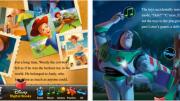 iPad Apps iPad