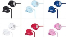 Urbanears Medis Earphones Stay Secure With New EarClick Technology