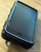 geardiary-otterbox-nokia-n900-commuter-series-case