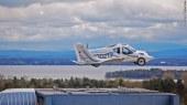 t1larg.flying.car