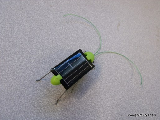 EFO's Solar Toys are Fun and Educational  EFO's Solar Toys are Fun and Educational  EFO's Solar Toys are Fun and Educational  EFO's Solar Toys are Fun and Educational  EFO's Solar Toys are Fun and Educational  EFO's Solar Toys are Fun and Educational  EFO's Solar Toys are Fun and Educational  EFO's Solar Toys are Fun and Educational  EFO's Solar Toys are Fun and Educational