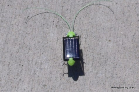 EFO's Solar Toys are Fun and Educational  EFO's Solar Toys are Fun and Educational  EFO's Solar Toys are Fun and Educational  EFO's Solar Toys are Fun and Educational  EFO's Solar Toys are Fun and Educational  EFO's Solar Toys are Fun and Educational  EFO's Solar Toys are Fun and Educational  EFO's Solar Toys are Fun and Educational  EFO's Solar Toys are Fun and Educational  EFO's Solar Toys are Fun and Educational  EFO's Solar Toys are Fun and Educational  EFO's Solar Toys are Fun and Educational  EFO's Solar Toys are Fun and Educational  EFO's Solar Toys are Fun and Educational  EFO's Solar Toys are Fun and Educational  EFO's Solar Toys are Fun and Educational  EFO's Solar Toys are Fun and Educational  EFO's Solar Toys are Fun and Educational  EFO's Solar Toys are Fun and Educational  EFO's Solar Toys are Fun and Educational  EFO's Solar Toys are Fun and Educational  EFO's Solar Toys are Fun and Educational  EFO's Solar Toys are Fun and Educational  EFO's Solar Toys are Fun and Educational  EFO's Solar Toys are Fun and Educational  EFO's Solar Toys are Fun and Educational  EFO's Solar Toys are Fun and Educational  EFO's Solar Toys are Fun and Educational  EFO's Solar Toys are Fun and Educational