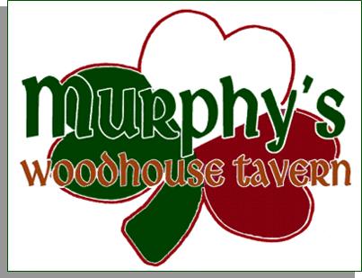 Murphys Woodhouse