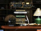 Mystery of the Crystal Portal 5