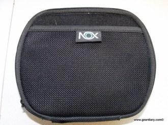 NOX_Specialist_1
