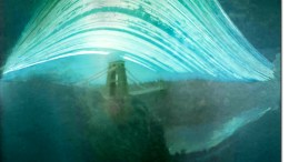 Photographer Uses Soda Can Camera to Capture 6 Month Long Exposure