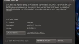 nVidia Optimus - Not Ready for (Gaming) Prime Time