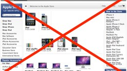 Gear Chat- The Apple Boycott Edition