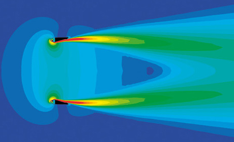 dyson-air-multiplier-air