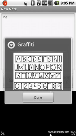 Graffiti One Comes to Android!   Graffiti One Comes to Android!   Graffiti One Comes to Android!   Graffiti One Comes to Android!   Graffiti One Comes to Android!   Graffiti One Comes to Android!   Graffiti One Comes to Android!   Graffiti One Comes to Android!   Graffiti One Comes to Android!   Graffiti One Comes to Android!