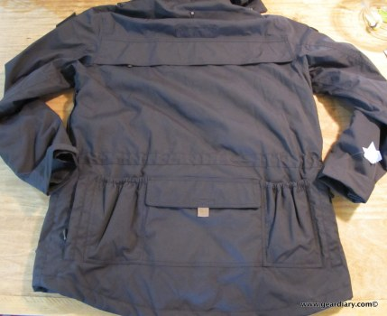 geardiary-scottevest-expedition-1