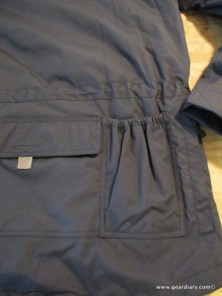 geardiary-scottevest-expedition-2