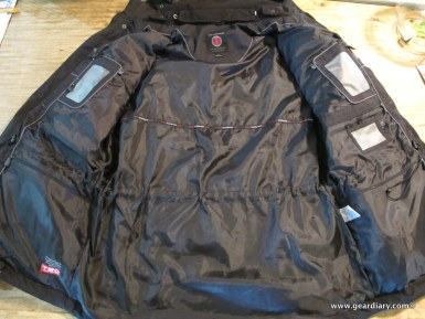 geardiary-scottevest-expedition-9