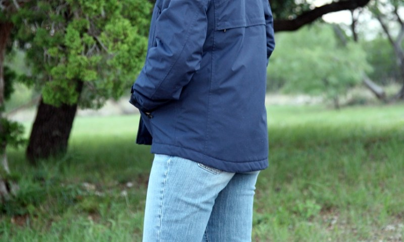 geardiary-scottevest-fall-2010-go2-jacket - and - lightweight-vest-11