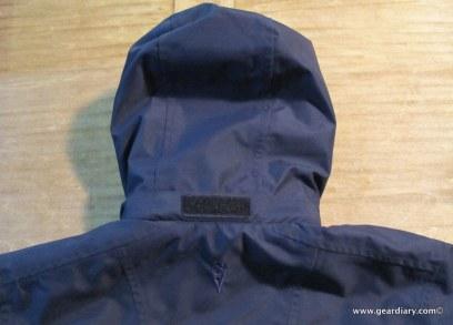 geardiary-scottevest-go2-jacket-11