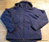 An Exclusive First Look at the Newest SCOTTEVEST Women's Items: the Women's Lightweight Vest and the Go2 Jacket  An Exclusive First Look at the Newest SCOTTEVEST Women's Items: the Women's Lightweight Vest and the Go2 Jacket  An Exclusive First Look at the Newest SCOTTEVEST Women's Items: the Women's Lightweight Vest and the Go2 Jacket  An Exclusive First Look at the Newest SCOTTEVEST Women's Items: the Women's Lightweight Vest and the Go2 Jacket  An Exclusive First Look at the Newest SCOTTEVEST Women's Items: the Women's Lightweight Vest and the Go2 Jacket  An Exclusive First Look at the Newest SCOTTEVEST Women's Items: the Women's Lightweight Vest and the Go2 Jacket  An Exclusive First Look at the Newest SCOTTEVEST Women's Items: the Women's Lightweight Vest and the Go2 Jacket  An Exclusive First Look at the Newest SCOTTEVEST Women's Items: the Women's Lightweight Vest and the Go2 Jacket  An Exclusive First Look at the Newest SCOTTEVEST Women's Items: the Women's Lightweight Vest and the Go2 Jacket  An Exclusive First Look at the Newest SCOTTEVEST Women's Items: the Women's Lightweight Vest and the Go2 Jacket  An Exclusive First Look at the Newest SCOTTEVEST Women's Items: the Women's Lightweight Vest and the Go2 Jacket  An Exclusive First Look at the Newest SCOTTEVEST Women's Items: the Women's Lightweight Vest and the Go2 Jacket  An Exclusive First Look at the Newest SCOTTEVEST Women's Items: the Women's Lightweight Vest and the Go2 Jacket  An Exclusive First Look at the Newest SCOTTEVEST Women's Items: the Women's Lightweight Vest and the Go2 Jacket  An Exclusive First Look at the Newest SCOTTEVEST Women's Items: the Women's Lightweight Vest and the Go2 Jacket  An Exclusive First Look at the Newest SCOTTEVEST Women's Items: the Women's Lightweight Vest and the Go2 Jacket  An Exclusive First Look at the Newest SCOTTEVEST Women's Items: the Women's Lightweight Vest and the Go2 Jacket  An Exclusive First Look at the Newest SCOTTEVEST Women's Items: the Women's Lightweight Vest and the Go2 Jacket  An Exclusive First Look at the Newest SCOTTEVEST Women's Items: the Women's Lightweight Vest and the Go2 Jacket  An Exclusive First Look at the Newest SCOTTEVEST Women's Items: the Women's Lightweight Vest and the Go2 Jacket  An Exclusive First Look at the Newest SCOTTEVEST Women's Items: the Women's Lightweight Vest and the Go2 Jacket  An Exclusive First Look at the Newest SCOTTEVEST Women's Items: the Women's Lightweight Vest and the Go2 Jacket  An Exclusive First Look at the Newest SCOTTEVEST Women's Items: the Women's Lightweight Vest and the Go2 Jacket  An Exclusive First Look at the Newest SCOTTEVEST Women's Items: the Women's Lightweight Vest and the Go2 Jacket  An Exclusive First Look at the Newest SCOTTEVEST Women's Items: the Women's Lightweight Vest and the Go2 Jacket  An Exclusive First Look at the Newest SCOTTEVEST Women's Items: the Women's Lightweight Vest and the Go2 Jacket  An Exclusive First Look at the Newest SCOTTEVEST Women's Items: the Women's Lightweight Vest and the Go2 Jacket  An Exclusive First Look at the Newest SCOTTEVEST Women's Items: the Women's Lightweight Vest and the Go2 Jacket  An Exclusive First Look at the Newest SCOTTEVEST Women's Items: the Women's Lightweight Vest and the Go2 Jacket  An Exclusive First Look at the Newest SCOTTEVEST Women's Items: the Women's Lightweight Vest and the Go2 Jacket  An Exclusive First Look at the Newest SCOTTEVEST Women's Items: the Women's Lightweight Vest and the Go2 Jacket  An Exclusive First Look at the Newest SCOTTEVEST Women's Items: the Women's Lightweight Vest and the Go2 Jacket  An Exclusive First Look at the Newest SCOTTEVEST Women's Items: the Women's Lightweight Vest and the Go2 Jacket  An Exclusive First Look at the Newest SCOTTEVEST Women's Items: the Women's Lightweight Vest and the Go2 Jacket  An Exclusive First Look at the Newest SCOTTEVEST Women's Items: the Women's Lightweight Vest and the Go2 Jacket  An Exclusive First Look at the Newest SCOTTEVEST Women's Items: the Women's Lightweight Vest and the Go2 Jacket  An Exclusive First Look at the Newest SCOTTEVEST Women's Items: the Women's Lightweight Vest and the Go2 Jacket  An Exclusive First Look at the Newest SCOTTEVEST Women's Items: the Women's Lightweight Vest and the Go2 Jacket  An Exclusive First Look at the Newest SCOTTEVEST Women's Items: the Women's Lightweight Vest and the Go2 Jacket  An Exclusive First Look at the Newest SCOTTEVEST Women's Items: the Women's Lightweight Vest and the Go2 Jacket  An Exclusive First Look at the Newest SCOTTEVEST Women's Items: the Women's Lightweight Vest and the Go2 Jacket  An Exclusive First Look at the Newest SCOTTEVEST Women's Items: the Women's Lightweight Vest and the Go2 Jacket  An Exclusive First Look at the Newest SCOTTEVEST Women's Items: the Women's Lightweight Vest and the Go2 Jacket